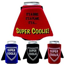 super-koozie