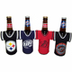 Bottle Jerseys