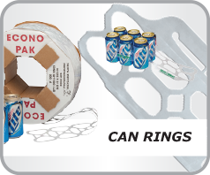 CAN RINGS